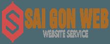 Demo website Trung tâm Nghệ thuật của Sài Gòn Web
